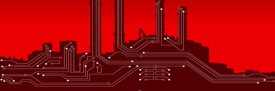 III Congreso Iberoamericano de Ciberseguridad Industrial, 7 y 8 de Octubre, 2014 Hotel Meliá Avda. de América, Madrid (España)