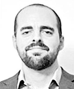 Luciano Manfredi