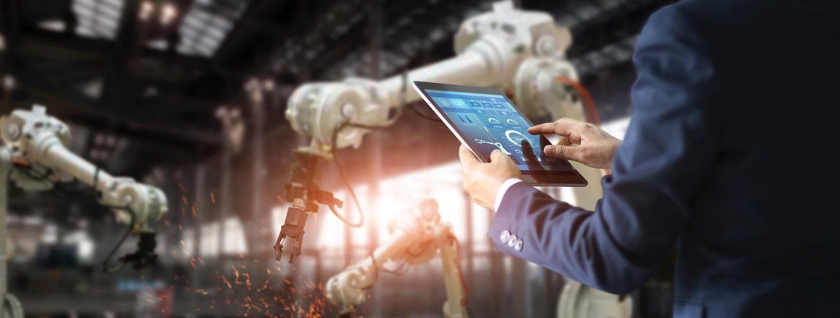 CCI celebró el 20 de febrero en Barcelona la 1ª edición del taller práctico: Análisis Forense en un entorno de automatización industrial