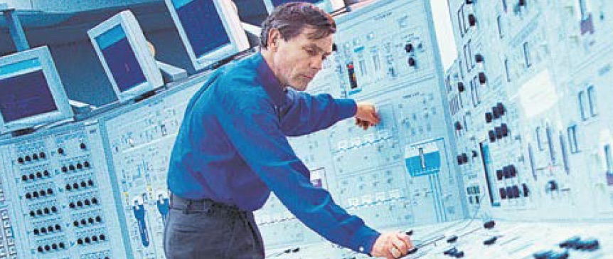 Curso práctico Responsable de Ciberseguridad en IACS (Sistemas de Automatización y Control Industrial)