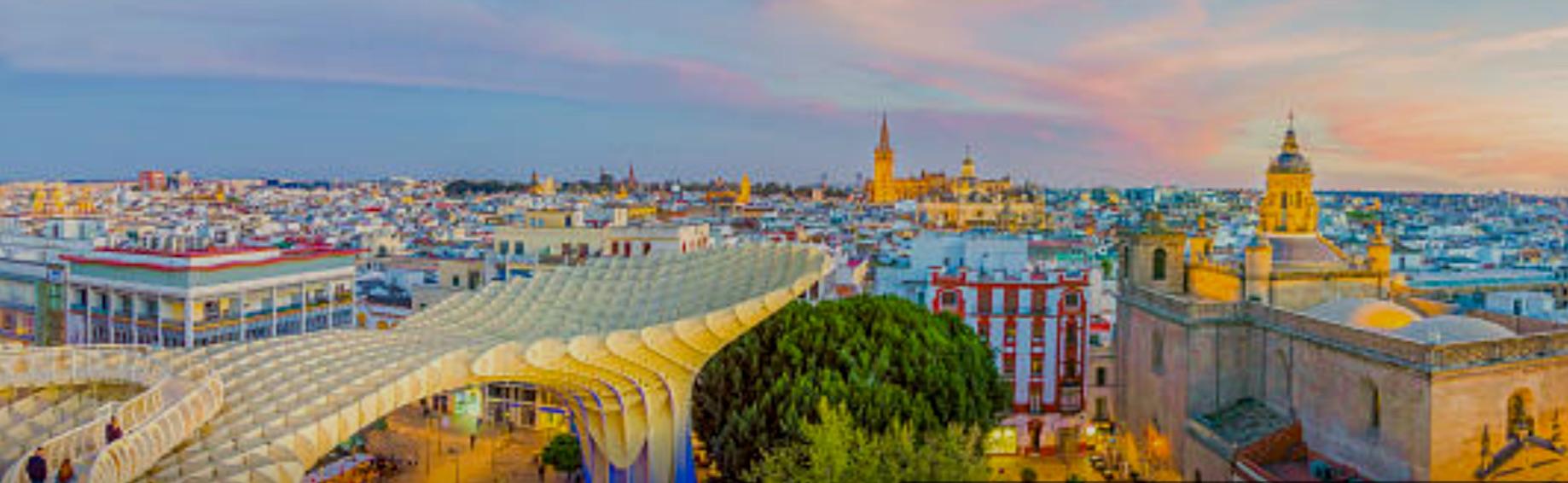 Magnífico primer encuentro de «La Voz de la Industria Andaluza» celebrado el 11 de abril en Sevilla