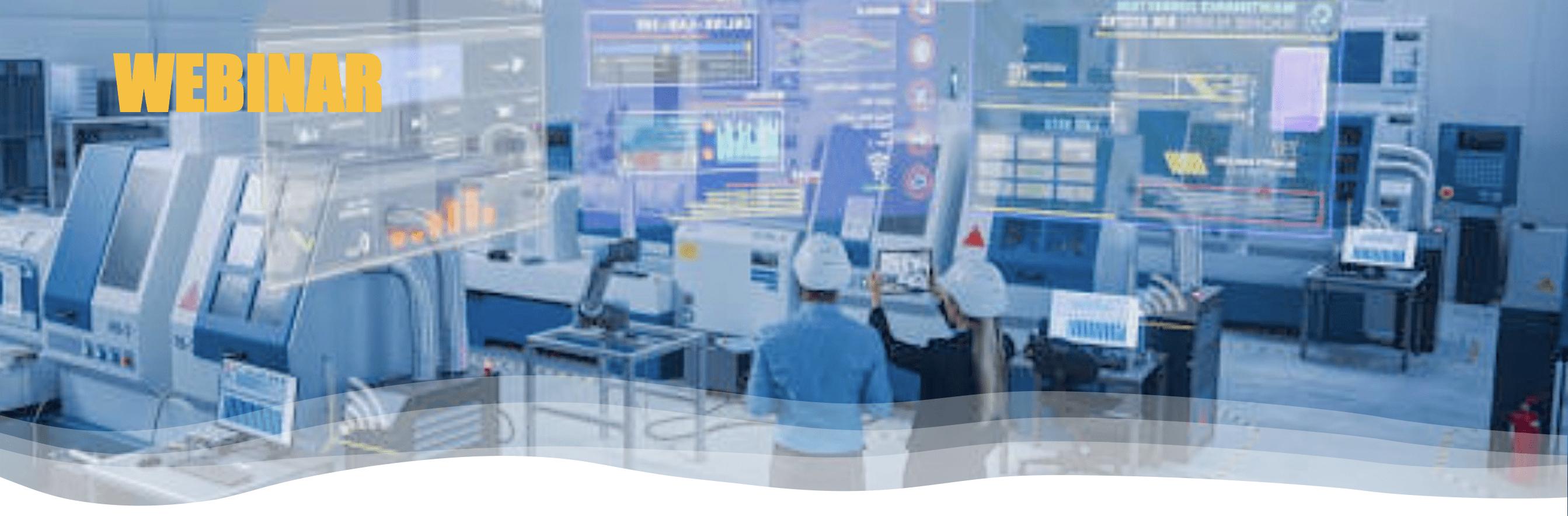Cómo afrontar los riesgos en la Convergencia IT-OT (Ecosistema de Colombia)