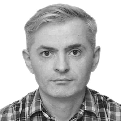 Albert Vartic