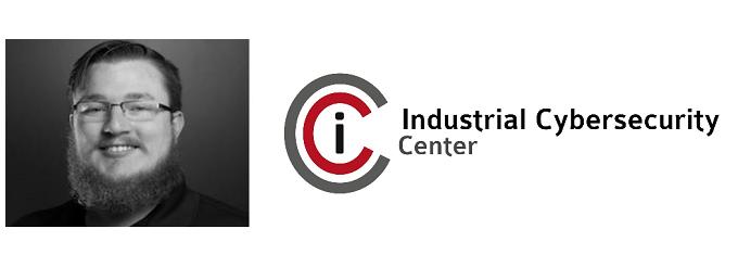 Nos complace dar la bienvenida al equipo CCI a Robert M. Lee como experto en Inteligencia de amenazas en ICS