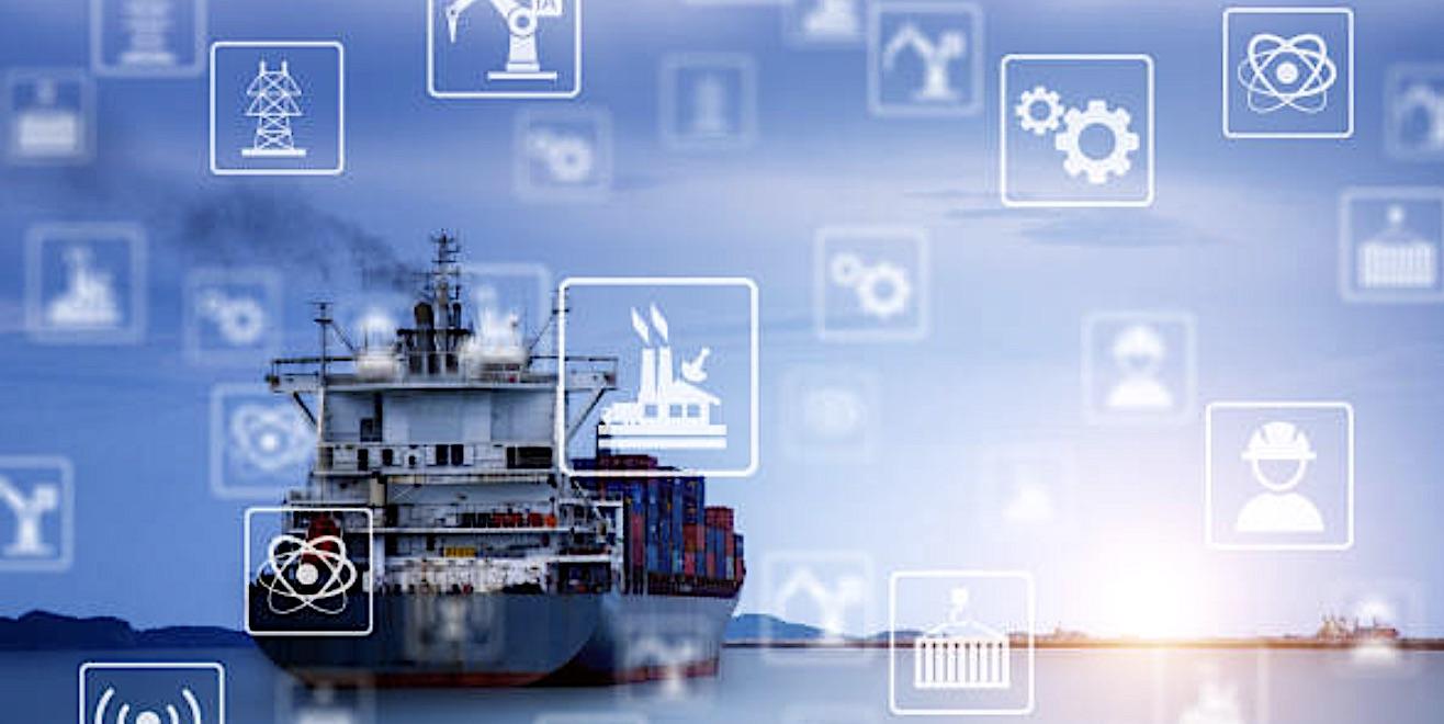Encuentro Experiencias de ciberseguridad en la digitalización industrial