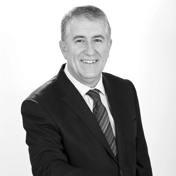 Erik de Pablo Martínez