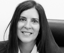 Andrea Parada