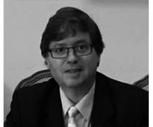 Gustavo Presman
