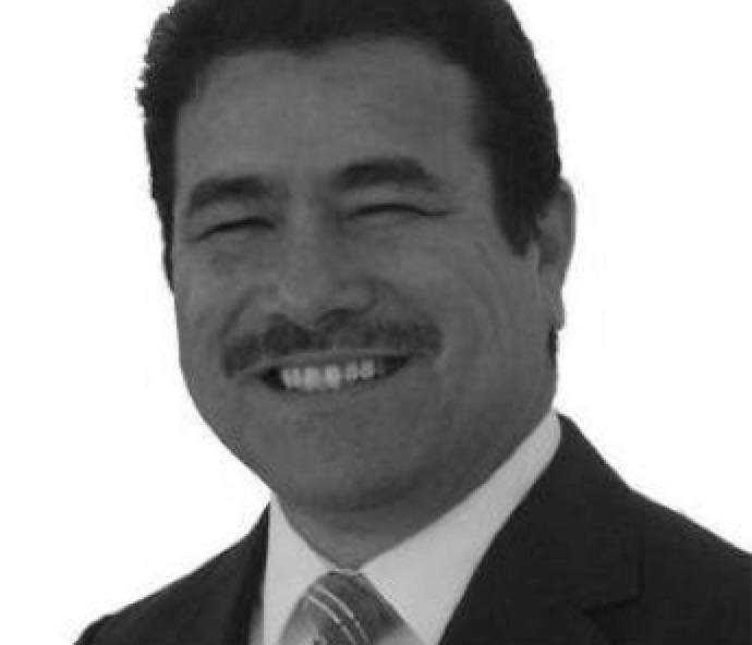 Hector Puyosa
