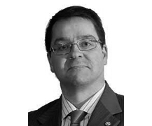 Javier Pagès López