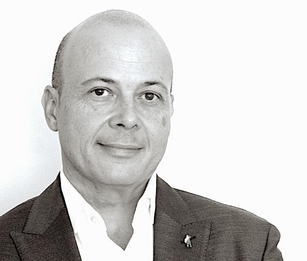 José Valiente