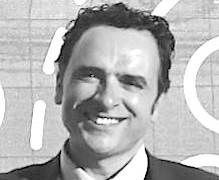 Santiago G. González