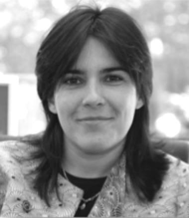 Silvia Villanueva