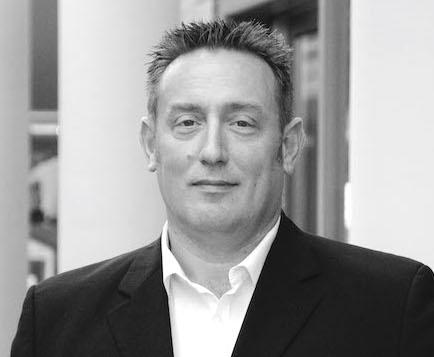 Stephan Gerling