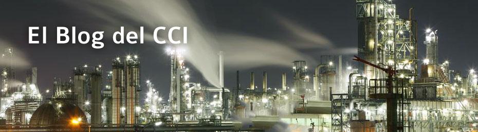 Blog del CCI